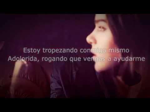 Shawn Mendes & Hailee Steinfeld - Stitches (Acoustic) Sub Español