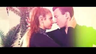 Sermin si Erdal - Sevdim [Videoclip Official 2018]