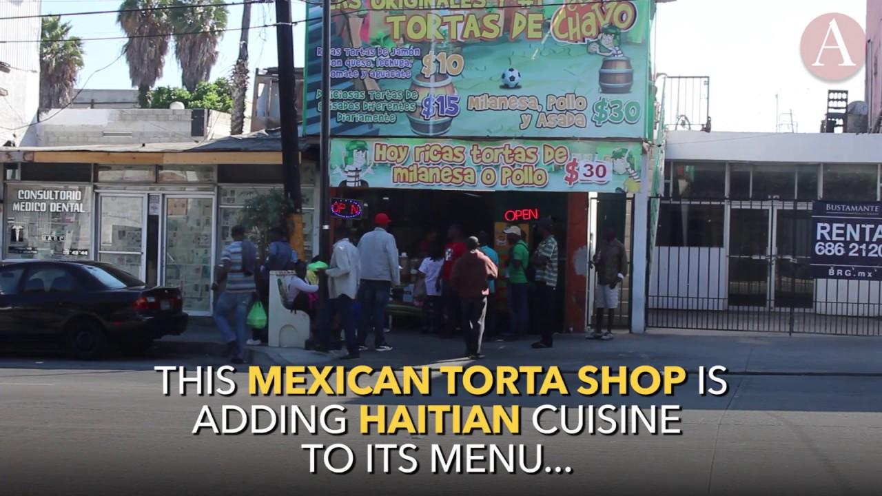 Restaurant Correas: menu, feedback from visitors 25