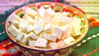 БРЫНЗА ПОЛЕЗНЫЕ СВОЙСТВА | брынза сыр витамины, брынза сыр полезная, сыр брынза состав