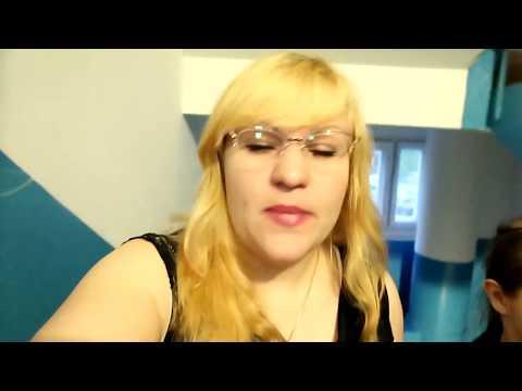 Vlog Моё УТРО / ДР у бабушки - Продолжительность: 13:37