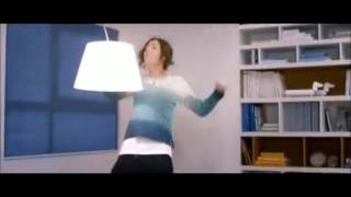 видео Чжан Гын Сок / Jang Geun Suk