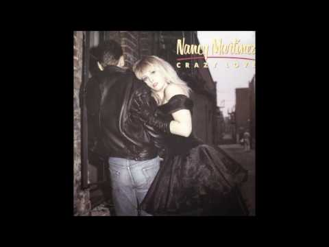 Nancy Martinez - Crazy Love *1986* [FULL ALBUM SINGLE]