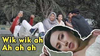 Video Prank ok google download lagu Thailand judulnya wik wik ah ah - Prank Indonesia - #cupstuwerd download MP3, 3GP, MP4, WEBM, AVI, FLV November 2018