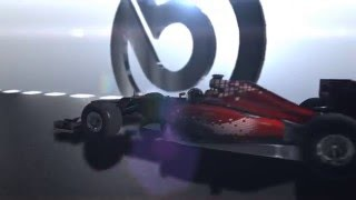 F1 Brembo Brake Facts 05 - Spain 2016 | AutoMotoTV
