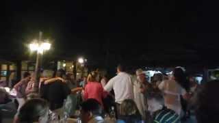 Paralia Katerini / Паралия Катерини -таверна  (Παραλία Κατερίνη-ταβέρνα)(, 2015-09-28T20:21:19.000Z)