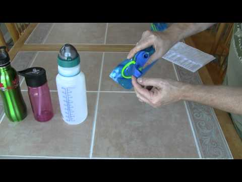 vapur-element-collapsible-backpacking-water-bottle