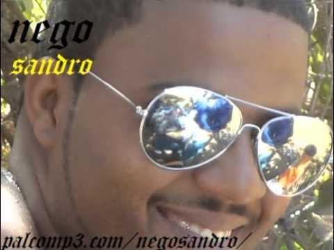 HIP HOP 2012 CURTA ESSES SOM  NO PALCO MP3