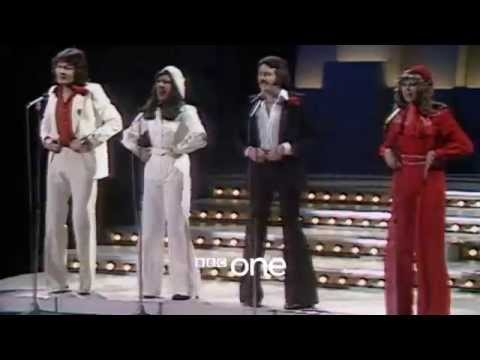 Eurovision's Greatest Hits trailer: 2015 - BBC One