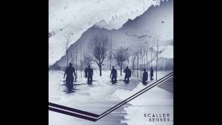 [5.20 MB] Scaller - Move in Silence