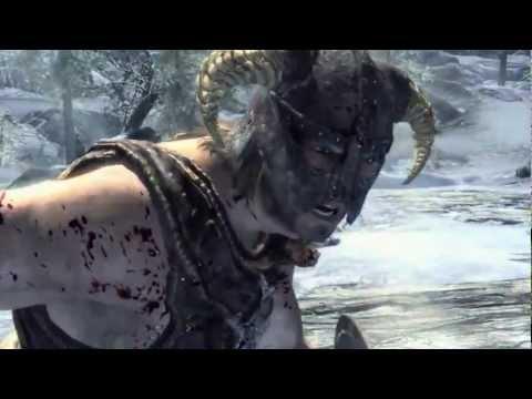 Video Game Heroes - Skillet - Hero