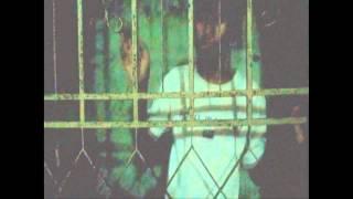 (Official MV) Anh sai! đừng vội đi - Phúc Kyndi ft DC