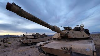 Стрим. Армия США. Тренировки, подготовка. Ответы на вопросы.