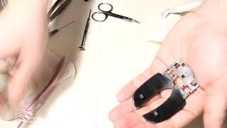Ремонт компьютерной мышки своими руками/в домашних условиях