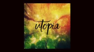 Lorage feat. Moleskin - Utopia (Audio)