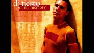 Tiesto-magik journey