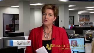 Attorney General Multi-million dollar settlement with Festiva Timeshare Scam - Resort Legal Team