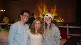 Hillel at Virginia Tech- End of Year Video 2019 2020