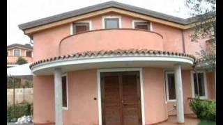 Villaggio Mirador Belvedere Marittimo (CS)