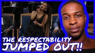 Aretha's Eventful Homegoing, Kanye's 'Apology', Kandi's Porsche Purchase, Doja Cat Tried it + More thumbnail