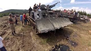 Operacja Południe 2014 - Bielsko-Biała