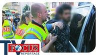 Berlins kriminelle Hotspots – Deutschlands Hauptstadt im Chaos | Focus TV Reportage