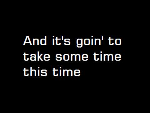 The Carpenters It's Going To Take Some Time Lyrics