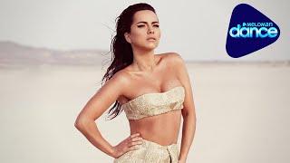 Inna – Top 5 Greatest Music Videos - Лучшие клипы!