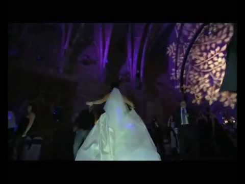 Venue Lighting And Wedding Lighting Hire Cheshire, Manchester And Chester