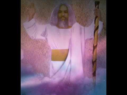 Yahweh Ben Yahweh The Prescription For Eternal Life