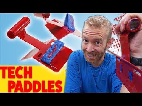 BEST SWIMMING HAND PADDLES