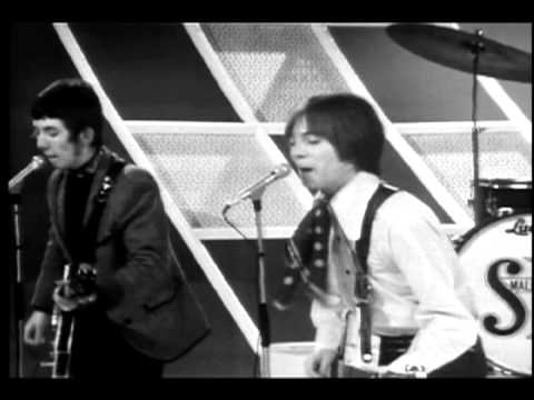Small Faces: All Or Nothing 1965-1968 Documentary Trailer