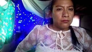 Alex Coppel - Uh La La REMIX ft. Kenia Os, Chucho Rivas (Videoreaccion)