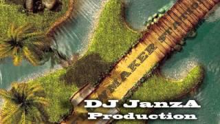 Katy Perry ET Remix By DJ JanzA IMC Wmv