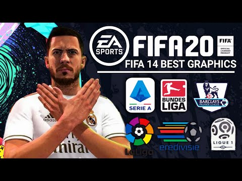 fifa-14-mod-fifa-20-mobile-lite-offline-900mb-|-best-grafik-hd-new-update-kits-&-transfer-2019/2020