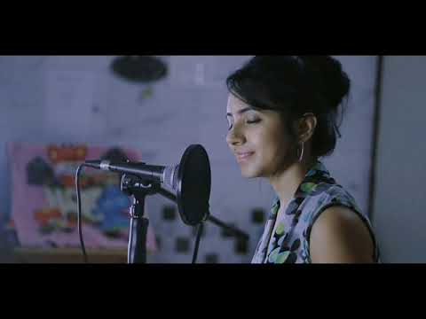 Le Ja Mujhe Sath Tere | Cover Song | Varsha Tripathi | Chef💝|
