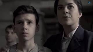 The Bunker: All Endings (PS4/1080p)