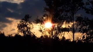 J. Naujalis - Una Hora