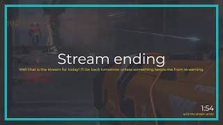 5/4/2020 Magic: The Gathering Arena #RazerStreamer