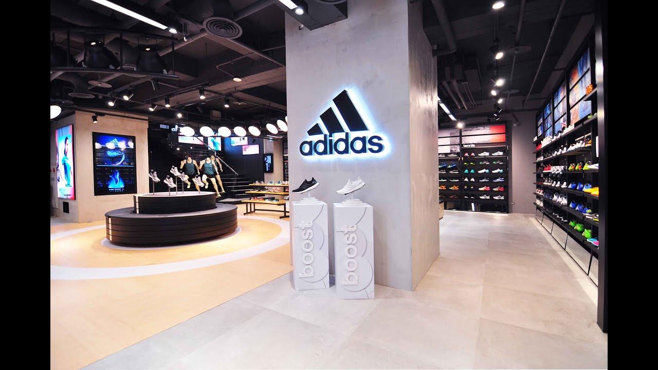 tout blanc pro originaux superstar se terminant blanche modèle adidas escompte