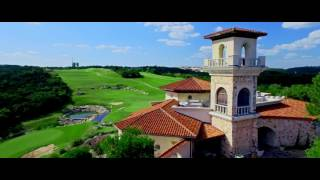 The La Cantera Resort & Spa