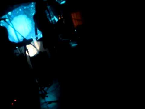 ILL @ KRAAK:  Noise Jam