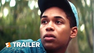 Download Monster Trailer #1 (2021) | Movieclips Trailers