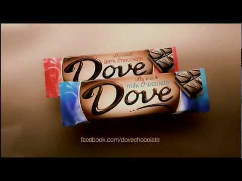 Doctors Diary  ►Chocolate Commercial MC