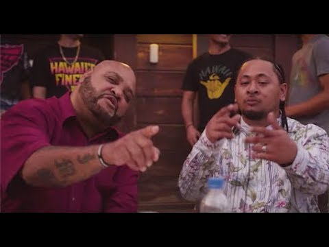 A Dough ft. Fiji - Slow Down (Official Music Video)