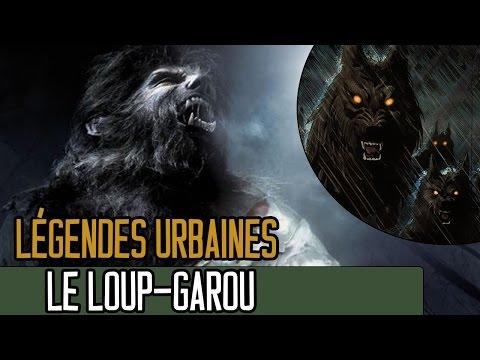 La Reine Des Neiges | Olaf Karaoke In Summer VO | Disney BEde YouTube · Durée:  2 minutes 6 secondes