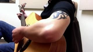 Đã Quên Rồi | Yến Lê | Guitar Cover