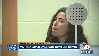 victim-s-loved-ones-confront-dui-driver