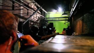 www Kareena Kapoor videoer Jammerbugt