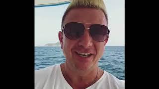 Tygodnica odc.4. Welcome to Ibiza
